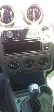 Ford fiesta 1.6 completo 2005 - Foto 6