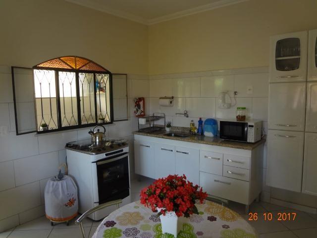 R$350,000 2 casas no Bairro Nancilândia em Itaboraí !! - Foto 8
