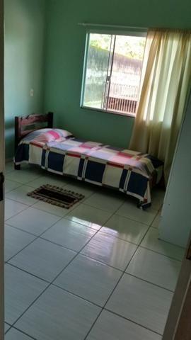 Aluga-se quarto Mobiliado no Itaum - Foto 2