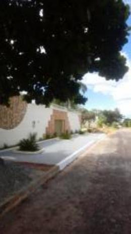 Casa com piscina no Itanhanga II - Foto 6