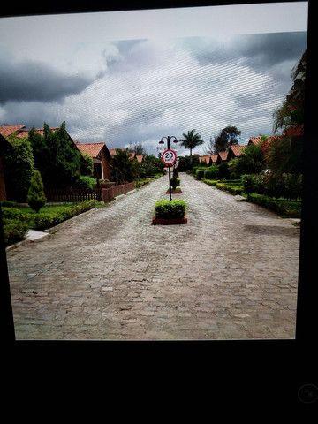 Alugo, em GRAVATA, CASA MOBILIADA , mês de julho - Foto 5