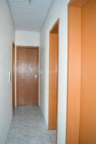 Casa localizada no Centro de Arroio do Sal - CÓD 1083 - Foto 10