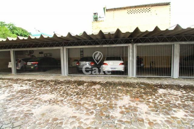 Edificios Vila Rica e Vila Velha Apartamento 3 dormitórios - Foto 20