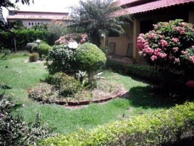 Chácara à venda com 3 dormitórios em Village bandeirantes i, Jardinópolis cod:V3810 - Foto 2