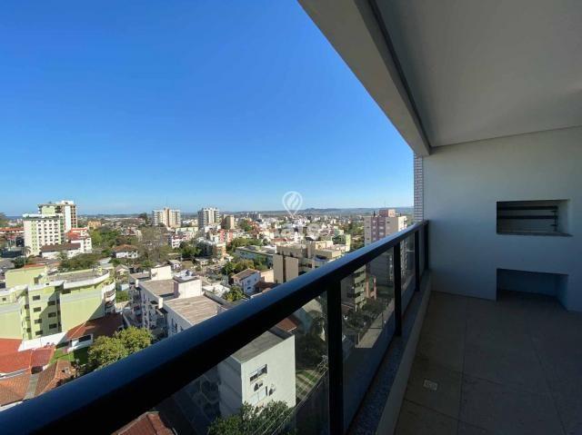 Apartamento de 3 dormitórios sendo 1 suíte no bairro Fátima - Foto 6