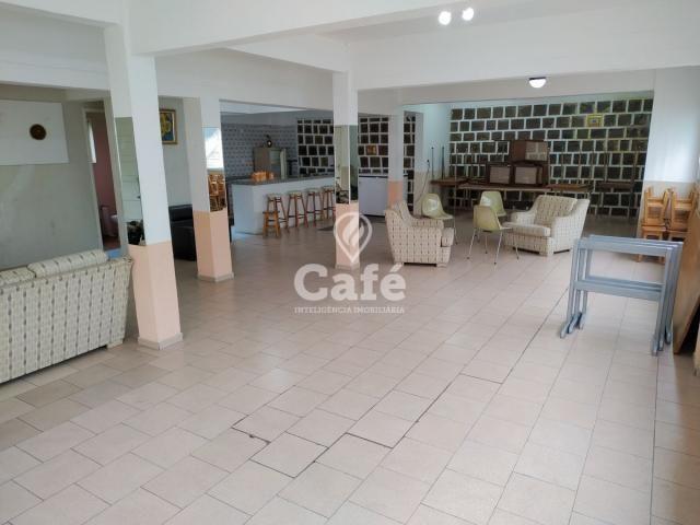 Edificios Vila Rica e Vila Velha Apartamento 3 dormitórios - Foto 15