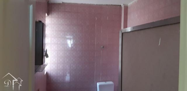 Apartamento à venda com 2 dormitórios em Centro, Santa maria cod:10120 - Foto 13