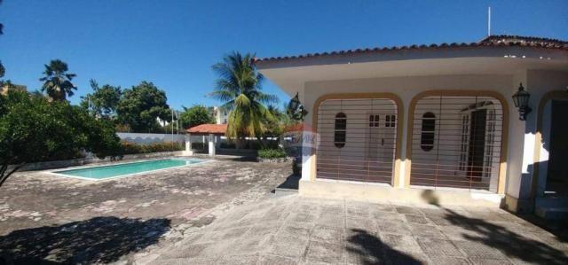 Excelente Casa residencial à venda, Candeias, Jaboatão dos Guararapes. - Foto 2