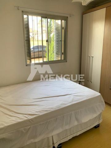 Apartamento à venda com 2 dormitórios em Sarandi, Porto alegre cod:10424 - Foto 16