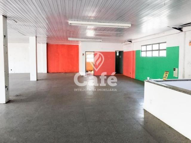 Loja comercial à venda em Centro, São francisco de assis cod:1083 - Foto 10