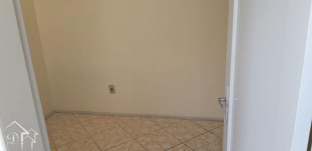 Apartamento à venda com 2 dormitórios em Centro, Santa maria cod:10120 - Foto 18