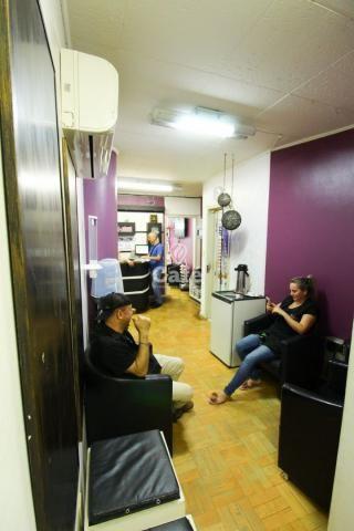 Sala Comercial Alugada - Oportunidade de investimento no Centro de Santa Maria-RS. - Foto 6