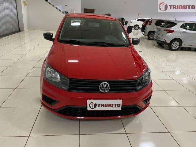 Volkswagen Gol G8 1.0 /// LEIA TODO O ANUNCIO - Foto 2
