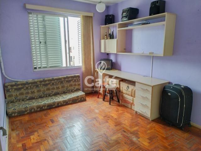 Edificios Vila Rica e Vila Velha Apartamento 3 dormitórios - Foto 8