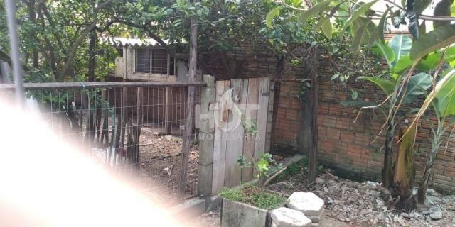 Casa à venda com 4 dormitórios em Armação do pântano do sul, Florianópolis cod:HI72772 - Foto 17