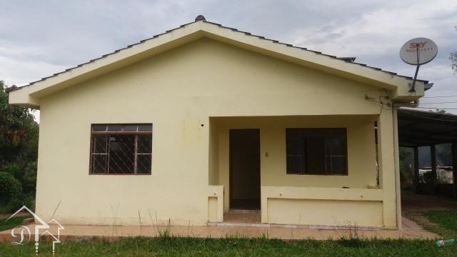 Casa à venda com 3 dormitórios em Pinheiro machado, Santa maria cod:10055 - Foto 3