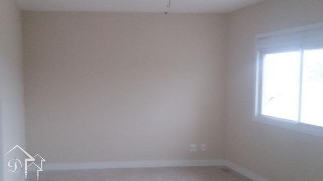 Apartamento à venda com 1 dormitórios em Nonoai, Santa maria cod:10029 - Foto 13