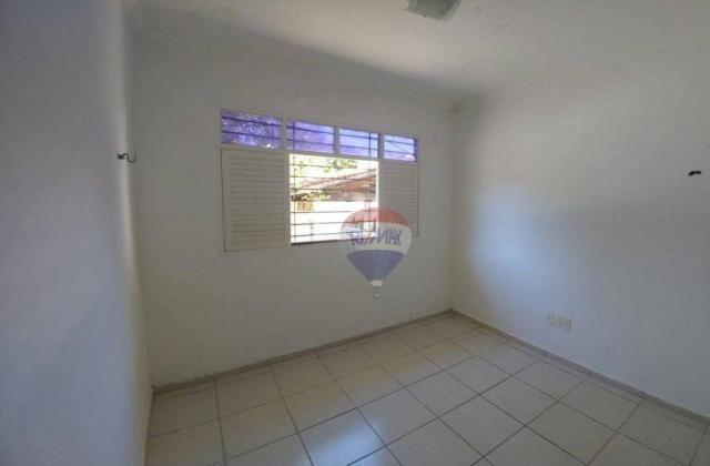 Excelente Casa residencial à venda, Candeias, Jaboatão dos Guararapes. - Foto 20