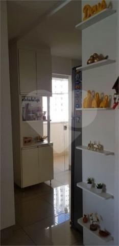 Apartamento à venda com 3 dormitórios em Parque amazônia, Goiânia cod:603-IM513469 - Foto 10