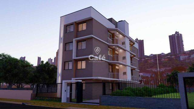 Apartamento no Parque Pinheiro Machado - Foto 4