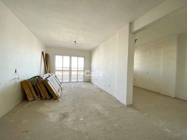 Apartamento de 3 dormitórios sendo 1 suíte no bairro Fátima - Foto 7
