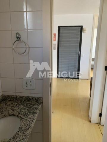 Apartamento à venda com 2 dormitórios em Sarandi, Porto alegre cod:10424 - Foto 13