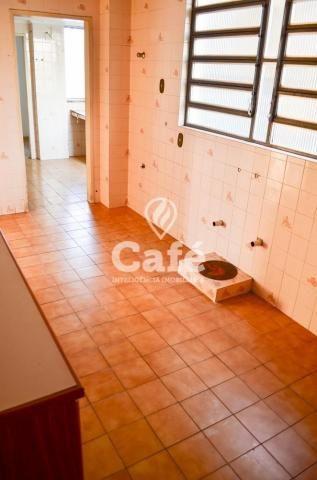 Apartamento à venda com 3 dormitórios em Centro, Santa maria cod:0710 - Foto 18