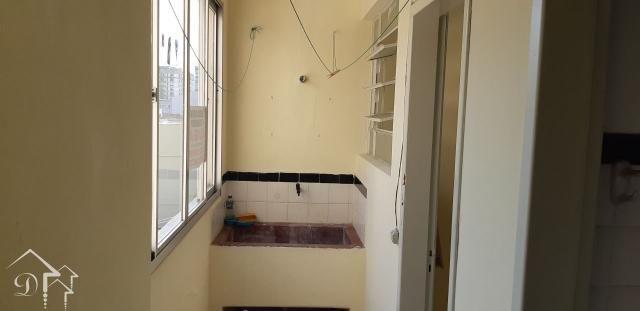 Apartamento à venda com 2 dormitórios em Centro, Santa maria cod:10120 - Foto 17