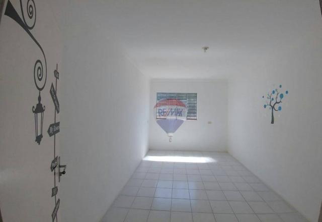 Excelente Casa residencial à venda, Candeias, Jaboatão dos Guararapes. - Foto 12
