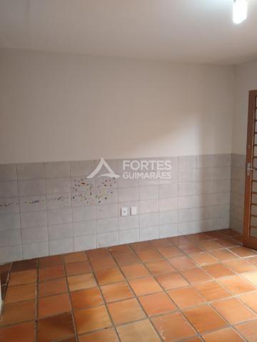 Escritório para alugar com 3 dormitórios em Centro, Ribeirao preto cod:L22405 - Foto 7