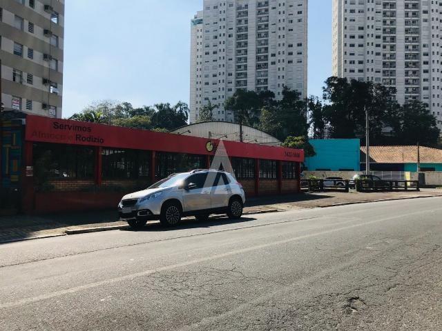 Prédio inteiro à venda em Centro, Joinville cod:210801 - Foto 5