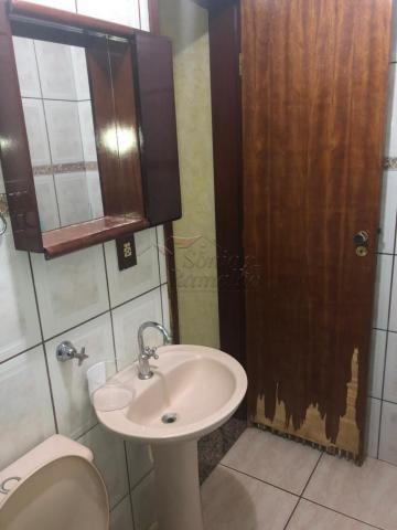 Apartamento para alugar com 2 dormitórios em Jardim joao rossi, Ribeirao preto cod:L16827 - Foto 12