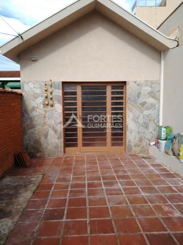Escritório para alugar com 3 dormitórios em Centro, Ribeirao preto cod:L22405 - Foto 3