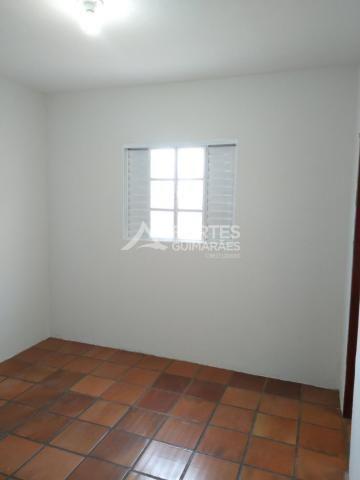 Escritório para alugar com 3 dormitórios em Centro, Ribeirao preto cod:L22405 - Foto 17