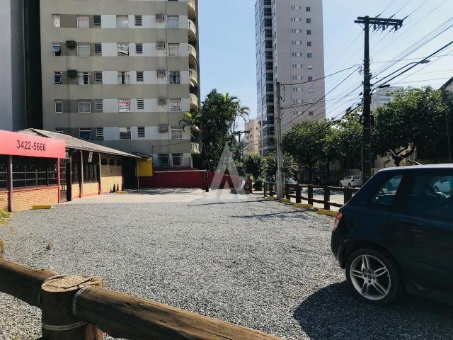 Prédio inteiro à venda em Centro, Joinville cod:210801 - Foto 8