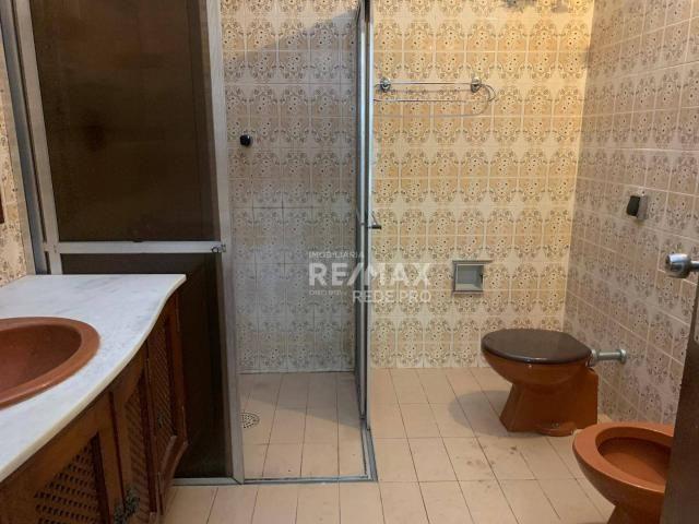 Casa com 3 dormitórios para alugar - Centro - Vinhedo/SP - Foto 14