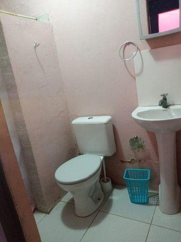 Casa no Mosqueiro - Foto 5