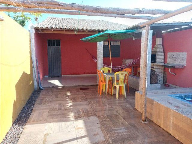 Casa no Mosqueiro - Foto 9
