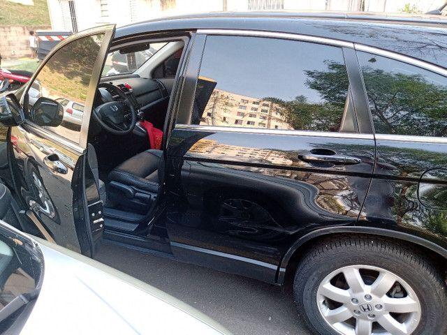 Honda CR-V - Foto 6