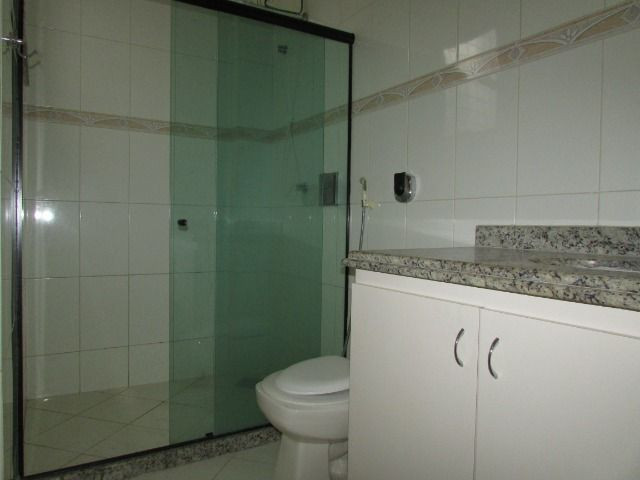 Ed. Zeno Manhães - Sem taxa de condominio - Apto 2 quartos Flamboyant - Foto 3