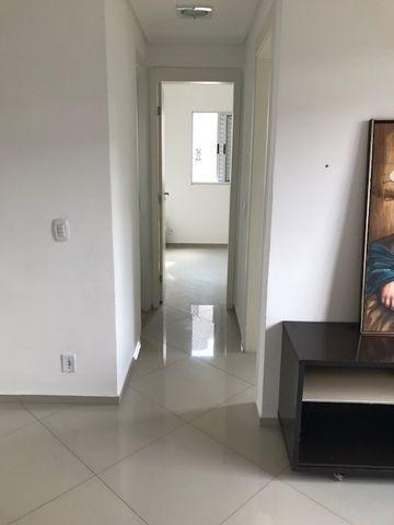 Vendo com tudo Dentro, Apartamento Pq do Carmo, 14o andar, 2 dorm - Foto 8