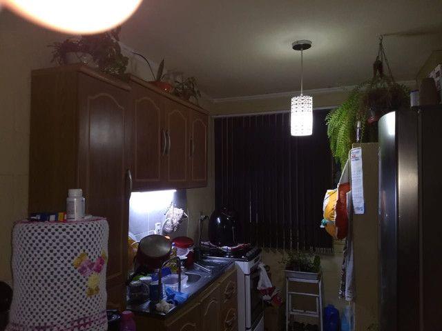 Apartamento 2 dormitórios.Barbada. - Foto 4