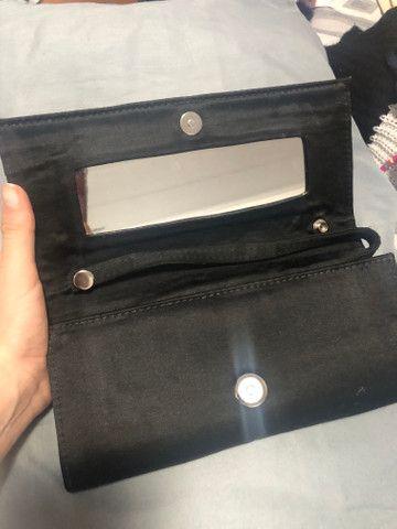 Carteira/bolsa - Foto 2