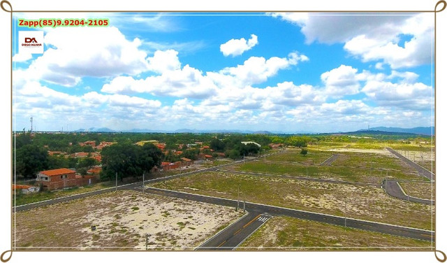 Loteamento Terras Horizonte- Marque sua visita!@! - Foto 4