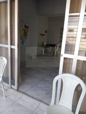 Casa à venda com 4 dormitórios em Bairro novo, Olinda cod:CA-105 - Foto 8