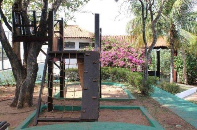 Edifício Residencial Solar das Flores 2 quartos - Foto 8
