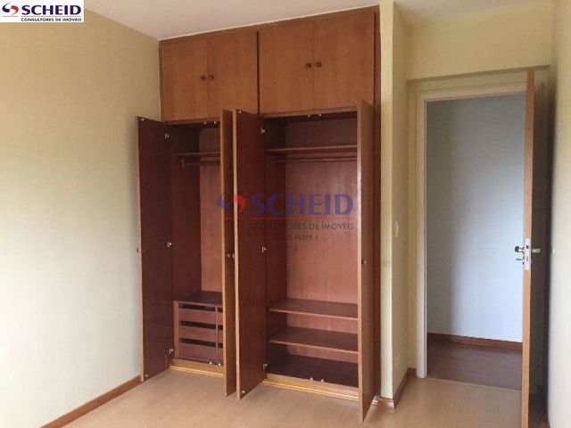 oportunidade, 04 dormitorios , podendo ser 02 suites,uma com closet ,3 vagas fixas e lazer - Foto 7
