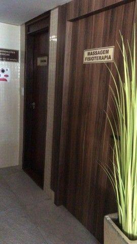 Ótimo apartamento em Tambaú com 03 quartos!! - Foto 8