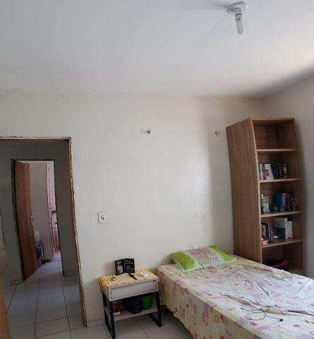 Excelente casa em zona comercial - Ideal para morar ou empreender.   - Foto 11