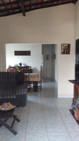 Urgente! Casa No Jordão 3 Qtos Um Suíte. Garagem Bem Espaçosa - Foto 15